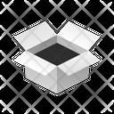 Box Device Icon