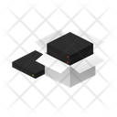 Box Devices Icon
