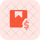 Box Dollar Package Money Parcel Money Icon