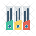 Box Files File Icon