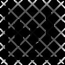 Box Graph Icon