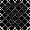 Box Harmer Icon