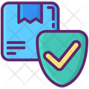 Box Protection Icon