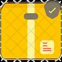 Box Protection Icon
