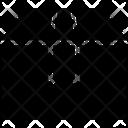 Box Sealed Icon
