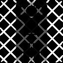 Boxer Icon