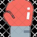 M Boxer Icon