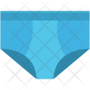 Boxers Briefs Thong Icon