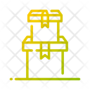 Boxes Delivery Boxesparcel Package Icon