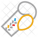 Boxing Sign Boxer Icon