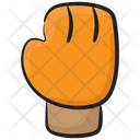 Boxing Glove Batting Glove Handwear Icon