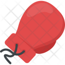 Boxing Glove Boxer Icon