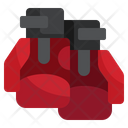 Boxing Glove Boxing Glove Icon