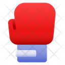 Boxing Gloves Boxing Sport Icon