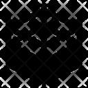 Boxing Ring Ring Game Icon