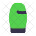 Boxinggloves Icon