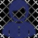 Guy Boy Person Icon