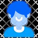 Man Avatar Man Avatar Icon