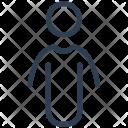 Boy Child Children Icon