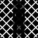 Boyish Icon