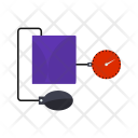 Bp Apparatus Icon