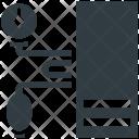 Bp Icon