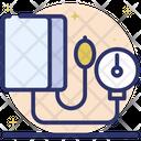 Bp Apparatus Icon