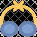 Bra Brasserie Undergarments Icon