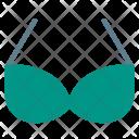 Bra Undergarment Women Icon