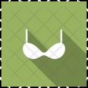 Bra Breast Woman Icon
