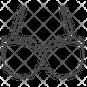Bra Bras Lingerie Icon