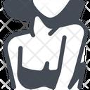 Bra Xxx Hot Icon