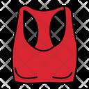 Fashion Clothing Clothes Icon