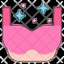 Bra Brassiere Ladies Accessories Icon