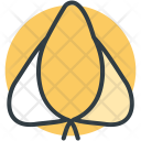Bra Brassiere Undergarment Icon