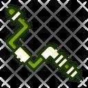 Brace Icon