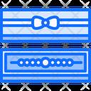 Bracelet Hand Gift Icon