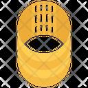 Bracelet Hand Jewelry Icon