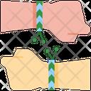 Bracelets Icon