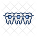 Icon Tooth Teeth Icon
