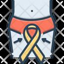 Brachytherapy Icon