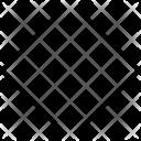 Brackets Code App Icon