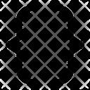 Brackets Icon
