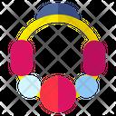 Bracolet Icon