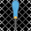 Awl Tool Hand Tool Tool Icon