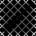 Bradawl Icon