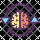 Ichat Brain Research Brain Icon