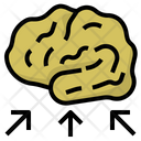 Brain Effect Icon