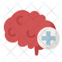 Brain health Icon