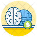 Brain Teaser Problem Solving Puzzle Solving Icon